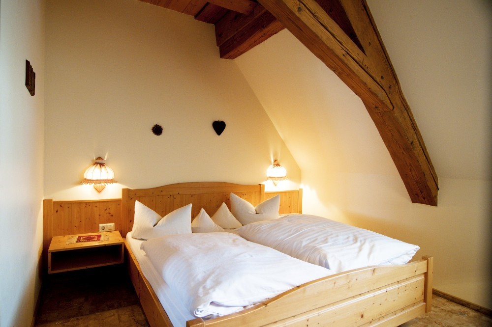 Zimmer100
