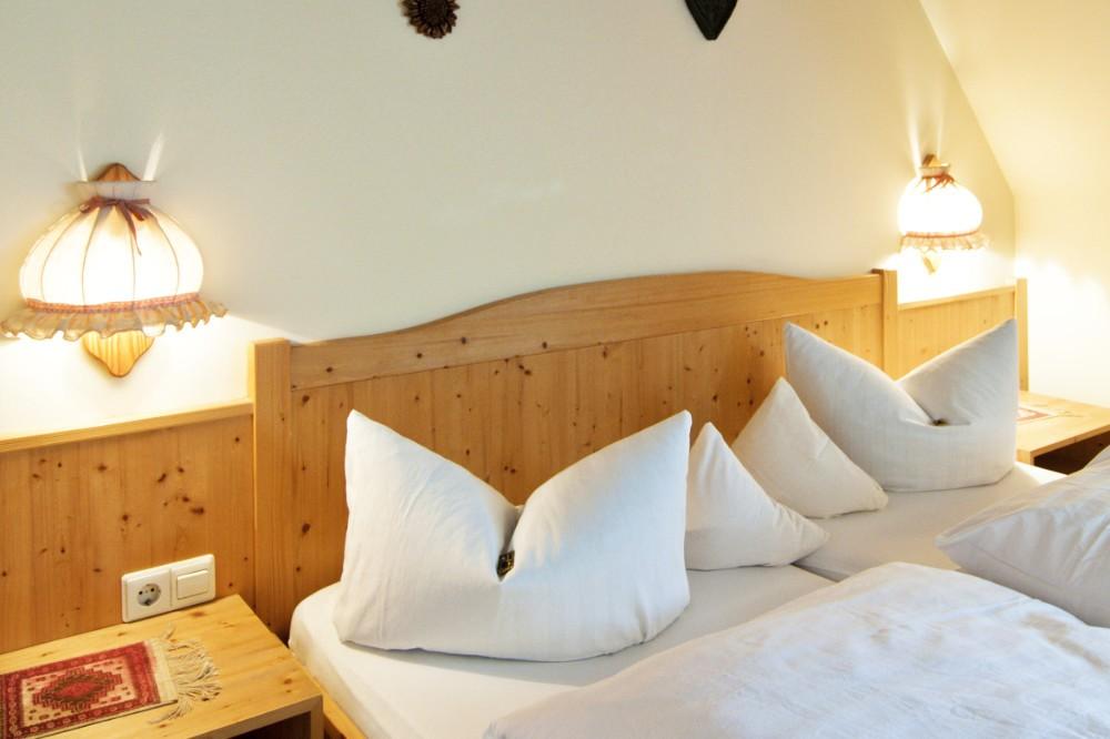 Zimmer111
