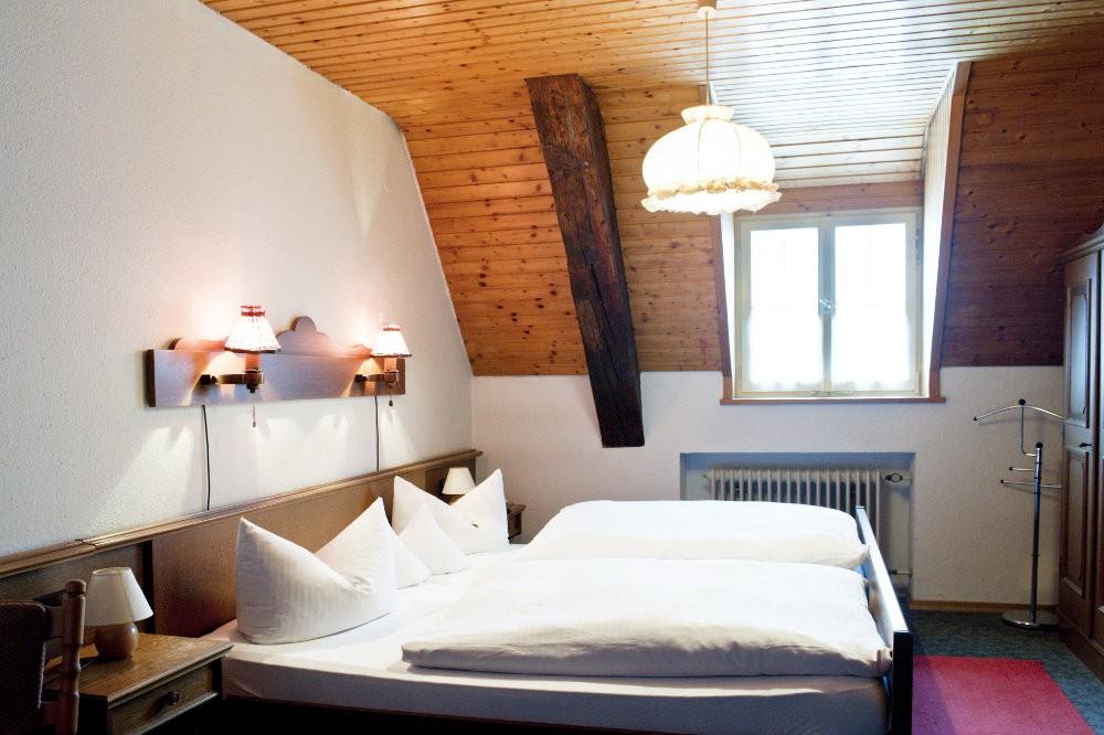 Zimmer122